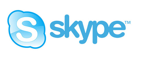 descargar-skype-gratis-windows-download