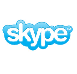 descargar-skype-gratis-windows