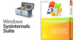 windows-sysinternals-vmmap-v3-21-mantene-tu-pc-seguro-con-exito