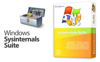 windows-sysinternals-vmmap-v3-21-mantene-tu-pc-seguro-con-exito