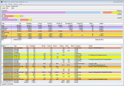 windows-sysinternals-vmmap-v3-21-mantene-tu-pc-seguro-datos-procesos