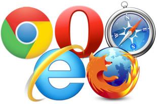 como-eliminar-cookies-nuestro-navegador-cron