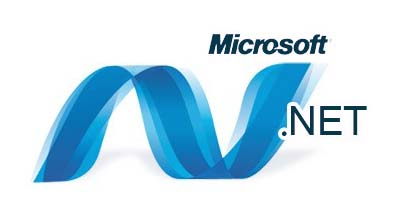 descargar-net-framework-windows