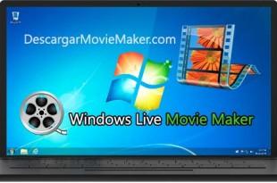 descargar-windows-movie-maker-pc-gratis