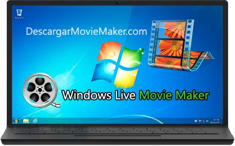 descargar-windows-movie-maker-pc-gratis