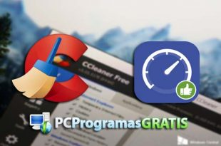 descargar ccleaner gratis ultima version