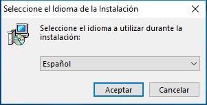 Descargar PDF Creator Gratis programas español idioma