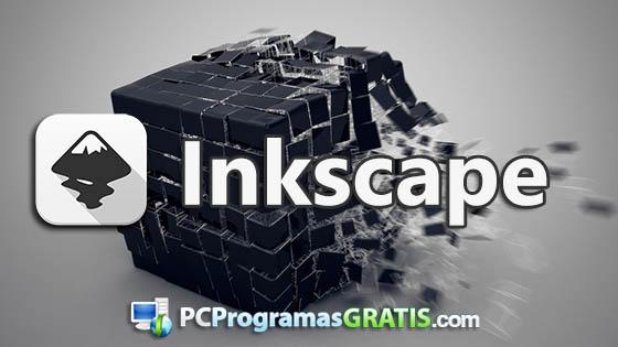 descargar inkscape gratis